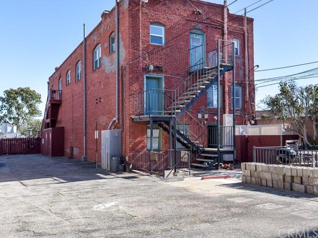 203 Richmond Street