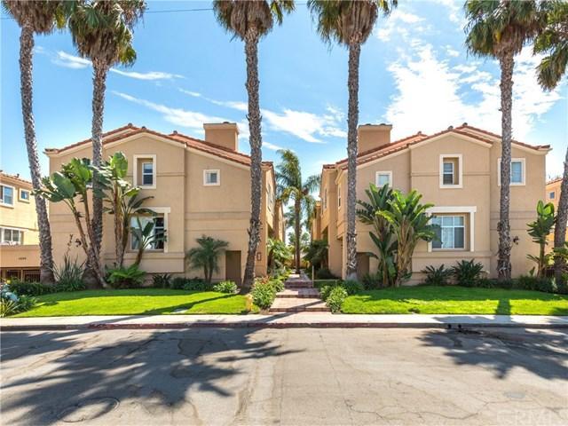 1630 E Palm Avenue Unit: 5
