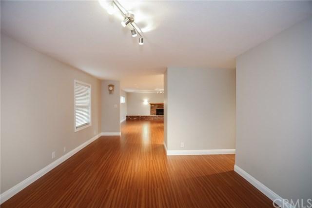 8101 Ramsgate Avenue