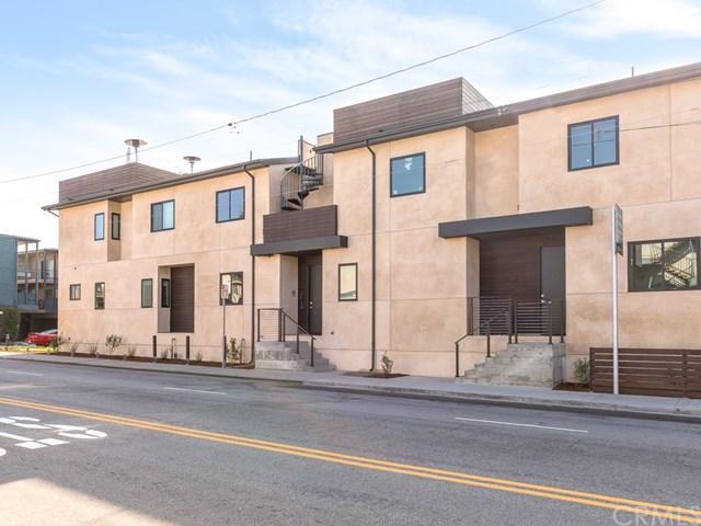406 W Grand Avenue