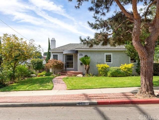 443 Loma Vista Street