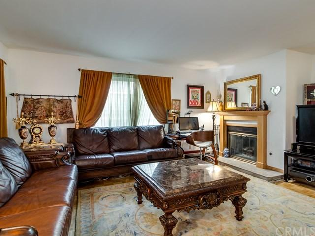 212 E Imperial Avenue Unit: E