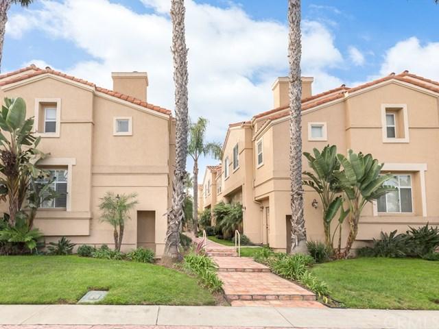 1630 E Palm Avenue Unit: 3