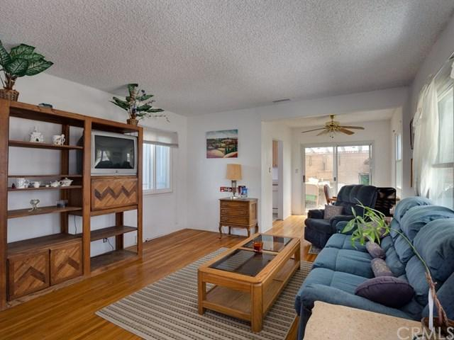 5501 W 118th Place