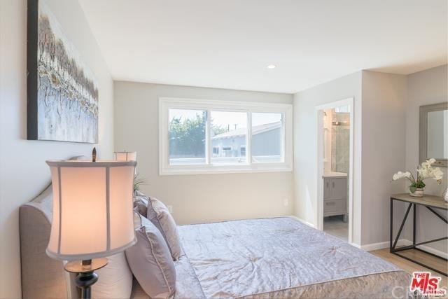 434 W Maple Avenue