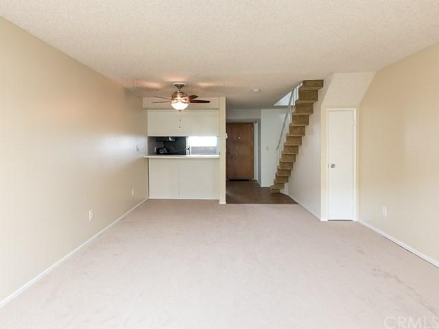 770 W Imperial Avenue Unit: 53