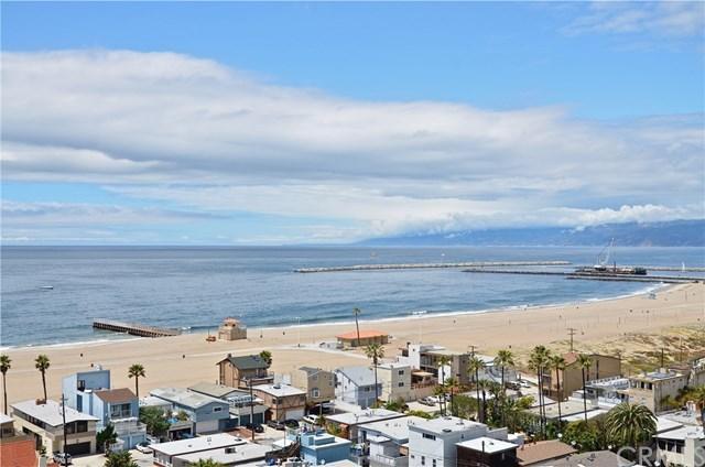 6935 Vista Del Mar Lane