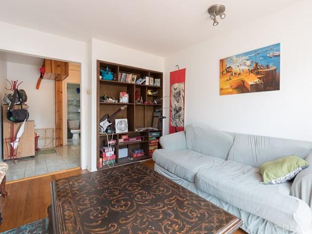 8421 Lilienthal Avenue