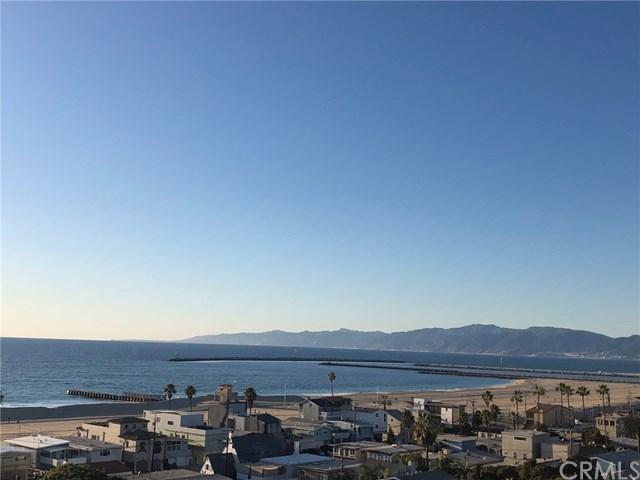 6943 Vista Del Mar Ln