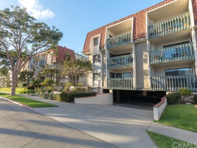 215 W Palm Avenue Unit: 104