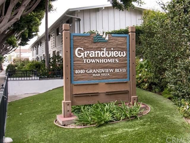 4040 Grand View Boulevard Unit: 56