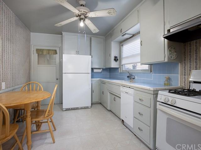 5348 W 127th Place