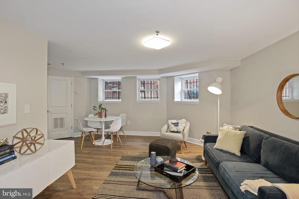 1418 W ST NW #106 preview