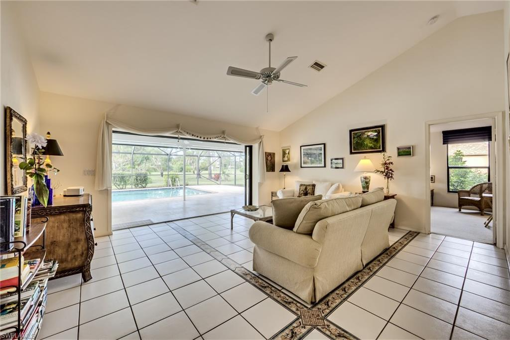 2227 Imperial Golf Course BLVD photo