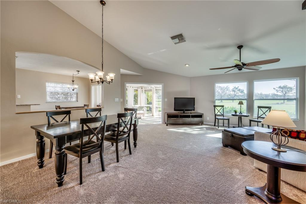 13222 Wedgefield DR Unit: 24-5 photo