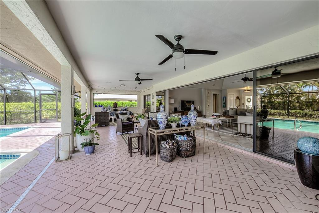 2247 Imperial Golf Course BLVD photo