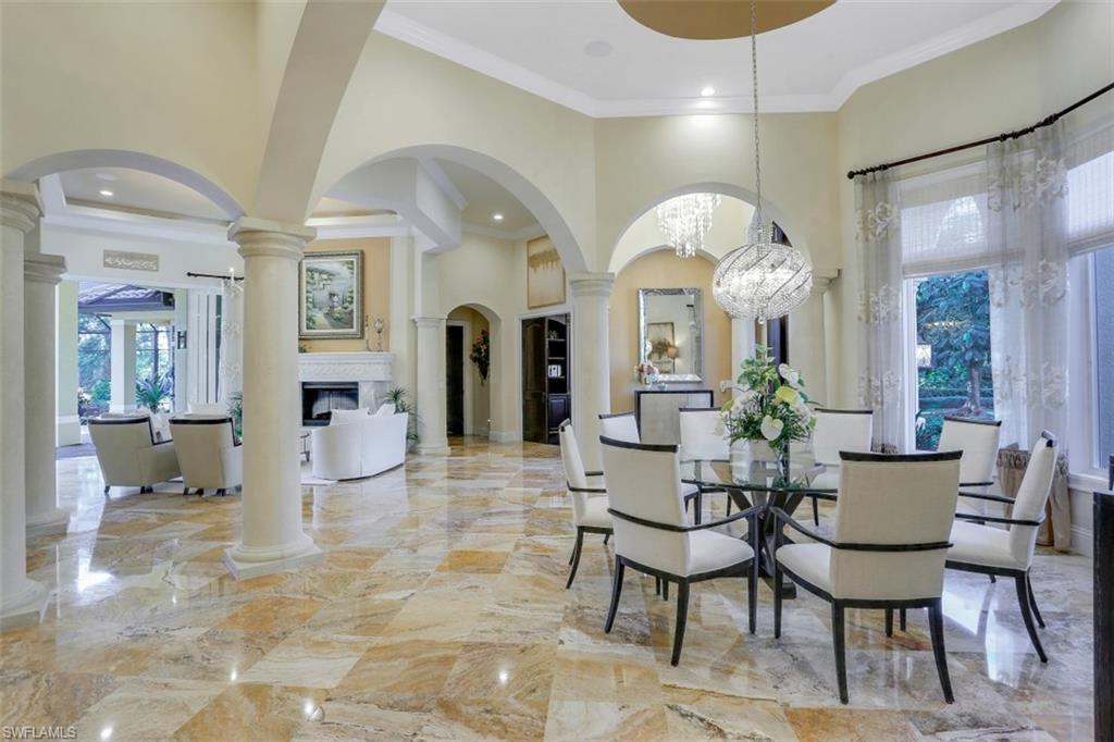 Naples Club Estates photo