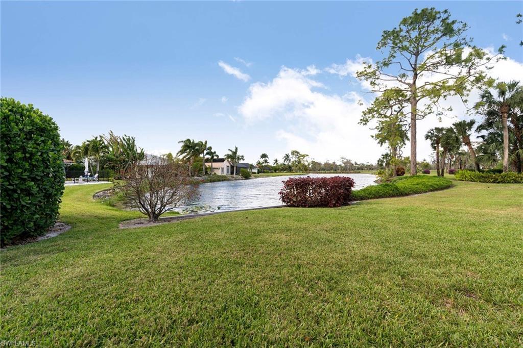 Imperial Golf Estates photo
