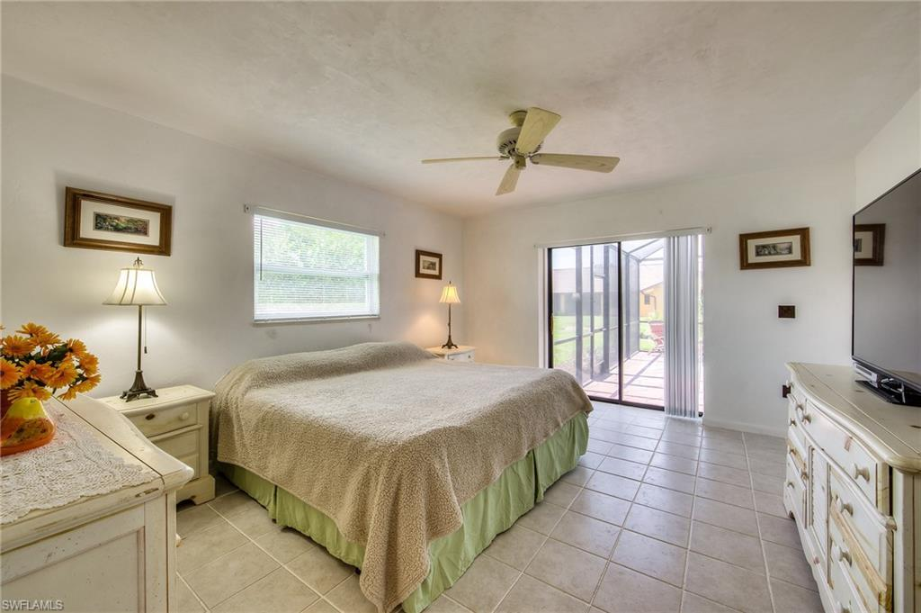 2235 Imperial Golf Course BLVD photo