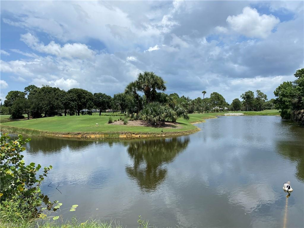 1810 Imperial Golf Course BLVD photo