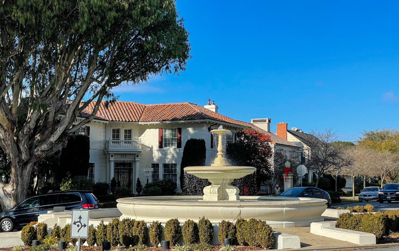 116 San Aleso AVE photo