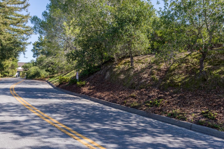 420 Sand Hill CIR photo