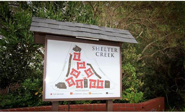 3232 Shelter Creek LN