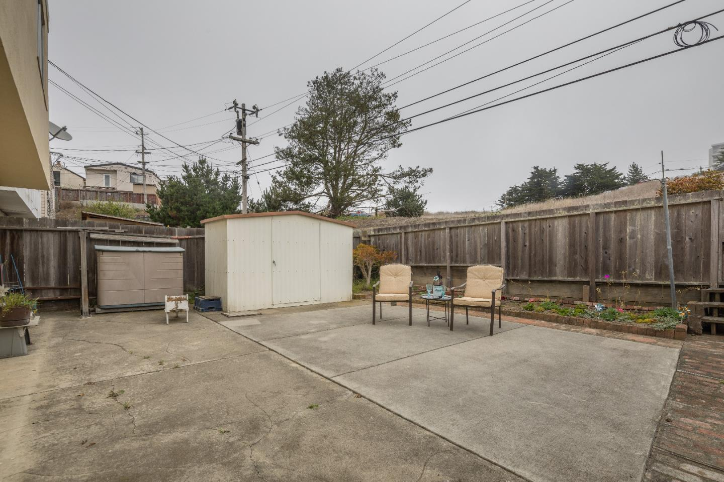 31 Olcese CT