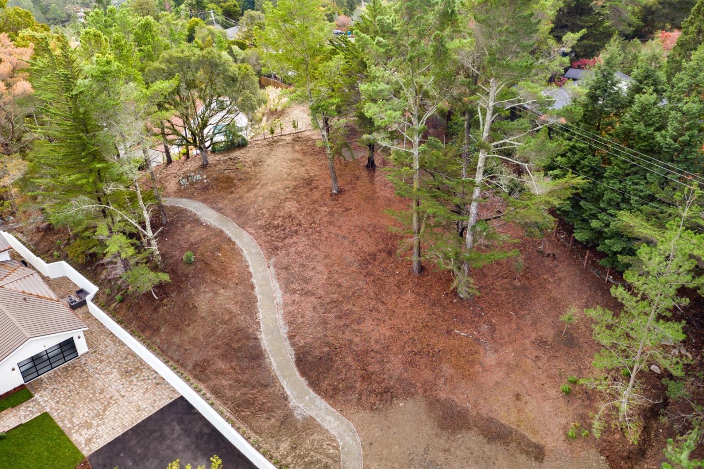 1465 Tartan Trail RD