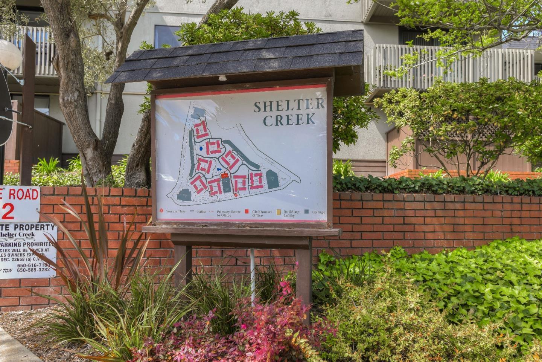 8351 Shelter Creek LN