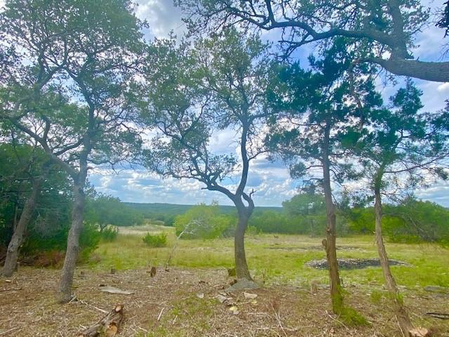 45,47 Ranch View TRL