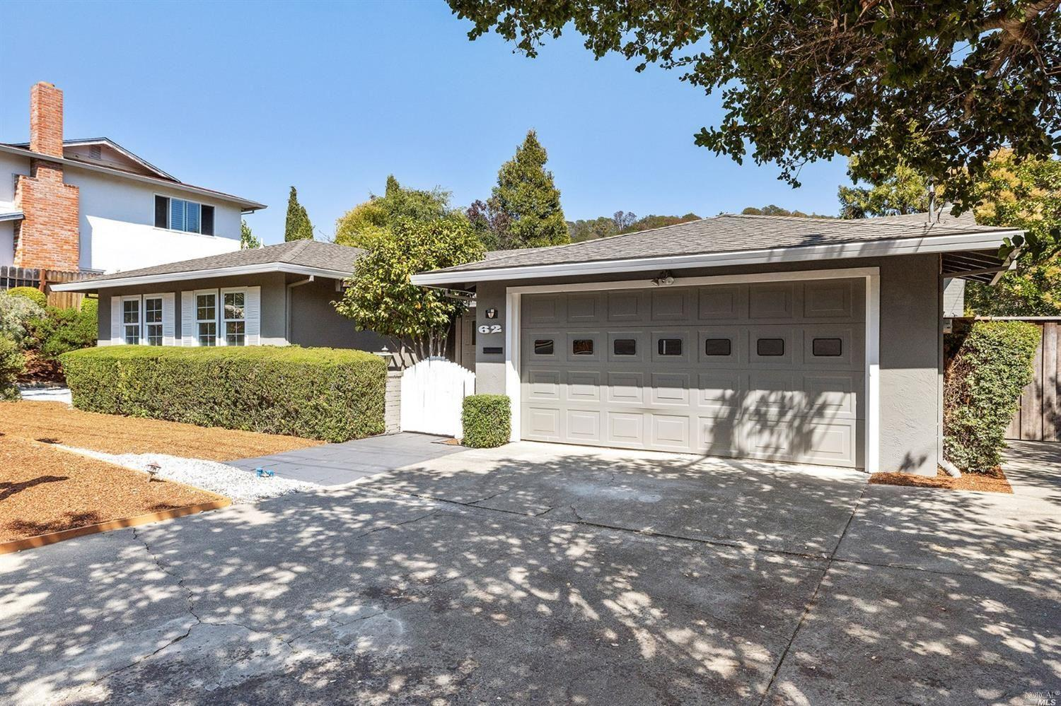 62 Brentwood Drive photo