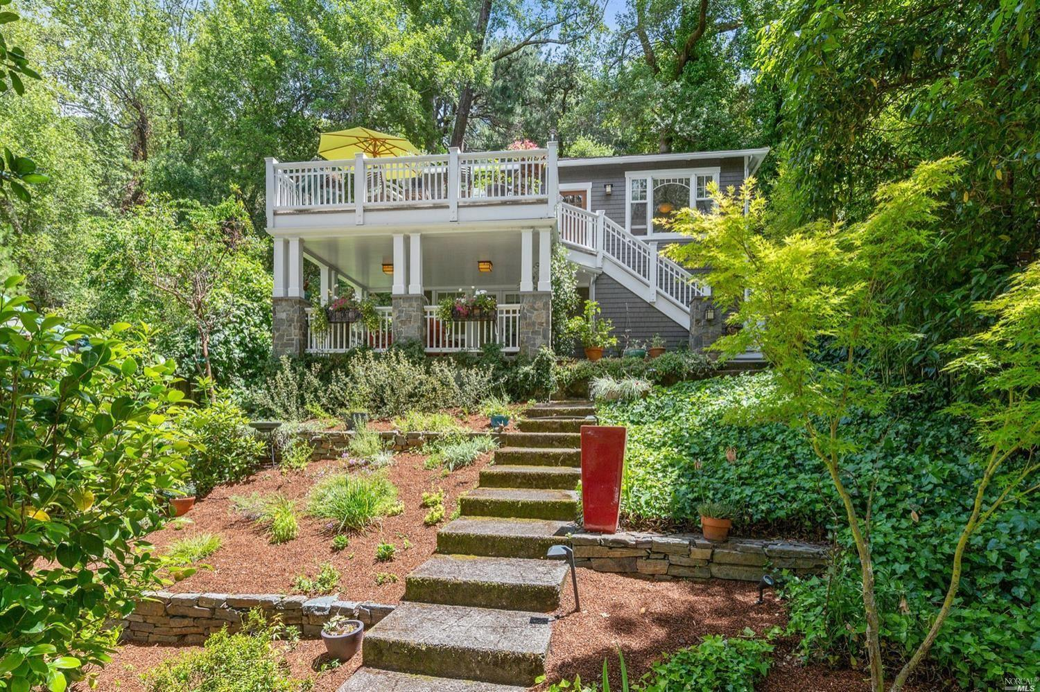 363 Forrest Avenue photo