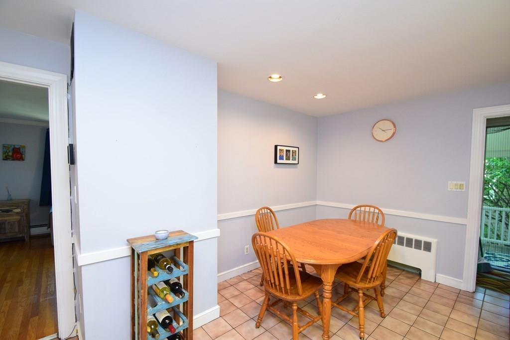 11 Whittemore Rd Unit: 11 preview