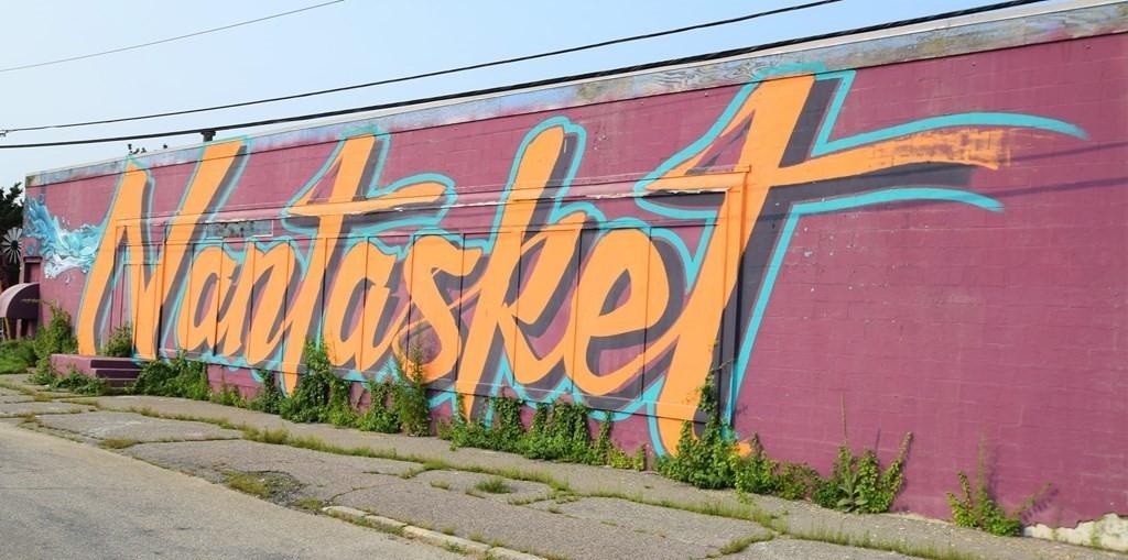 8 Moreland Ave photo