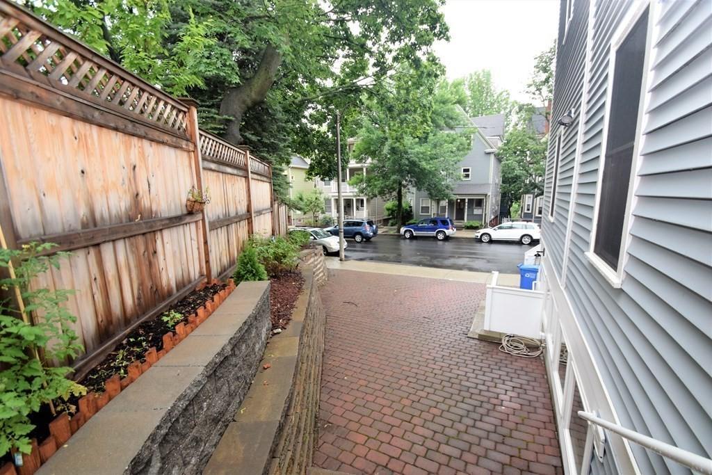457 Medford St. Unit: 1 photo