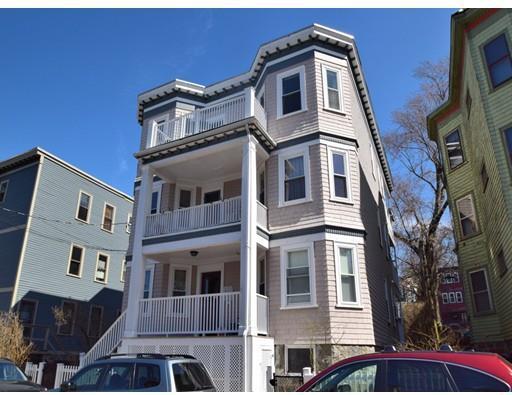 6 Glenside Avenue Unit: 3 photo