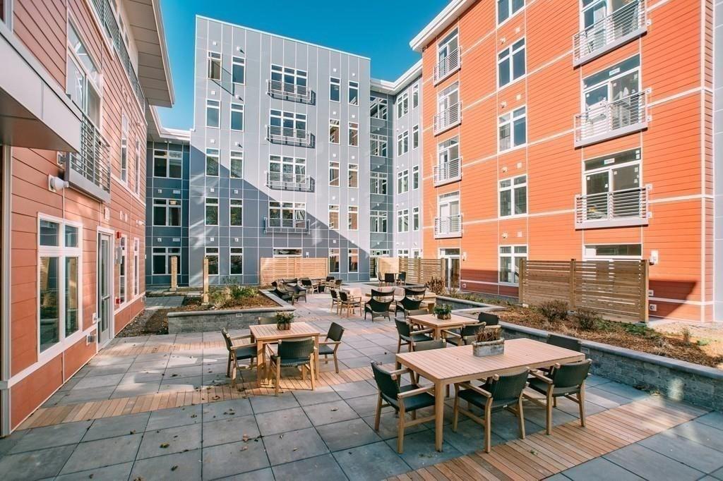 99 Tremont St Unit: 204 photo