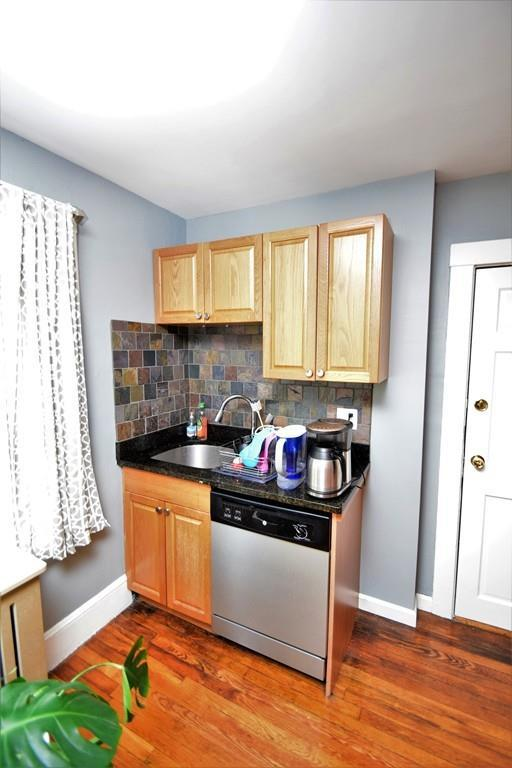 91 Rossmore Rd. Unit: 2 preview