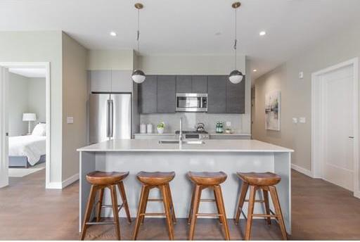 45 Burnett St Unit: 111 preview