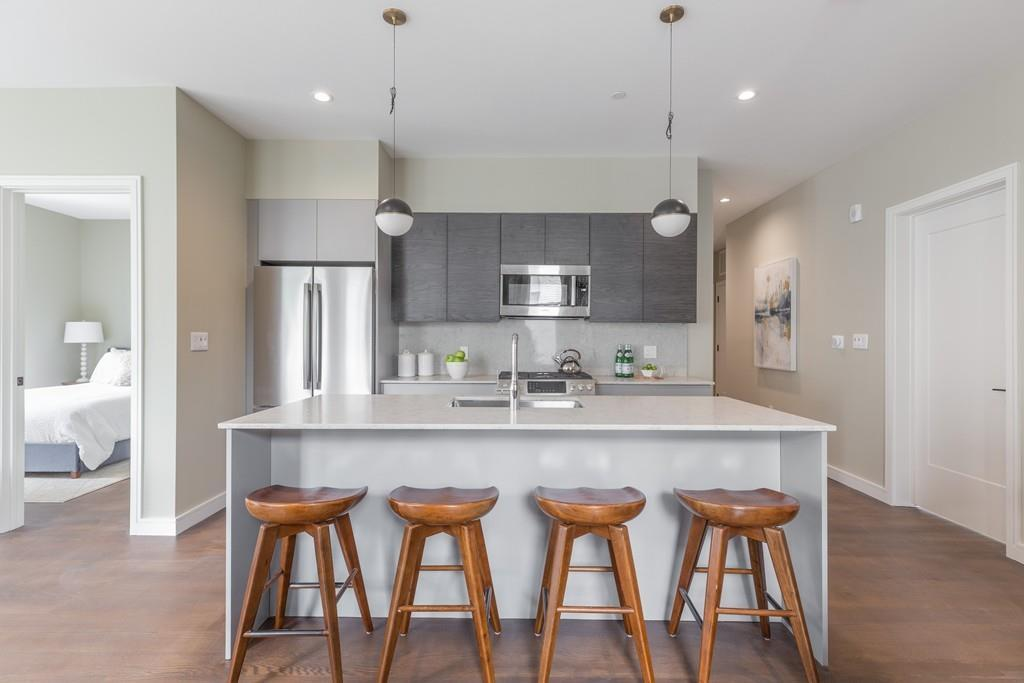 45 Burnett St Unit: 202 preview