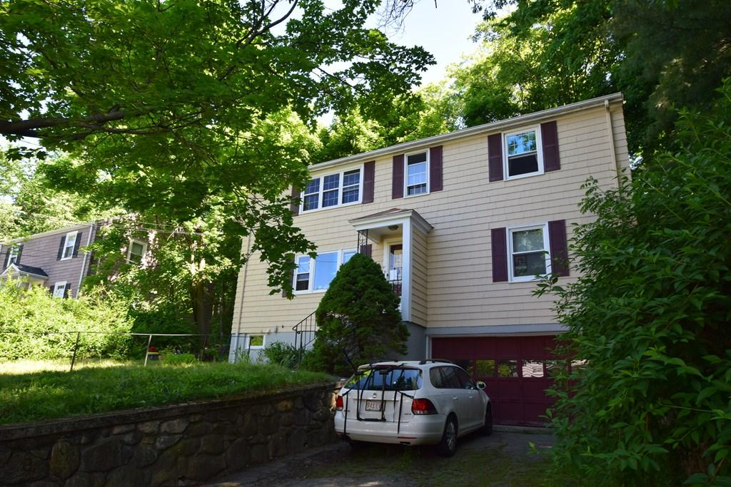 11 Whittemore Rd Unit: 11 photo