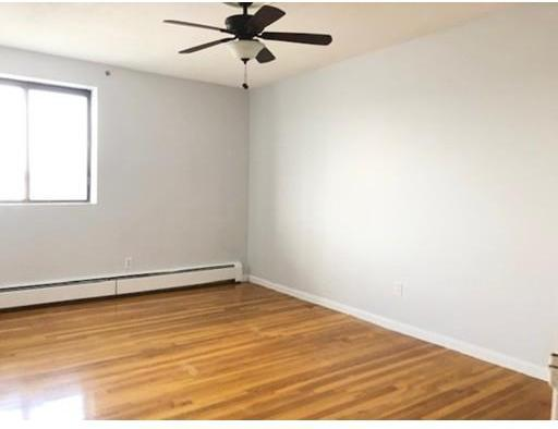 400 Savin Hill Ave Unit: 21 preview