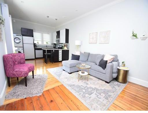 8 Washington St Unit: 8A preview