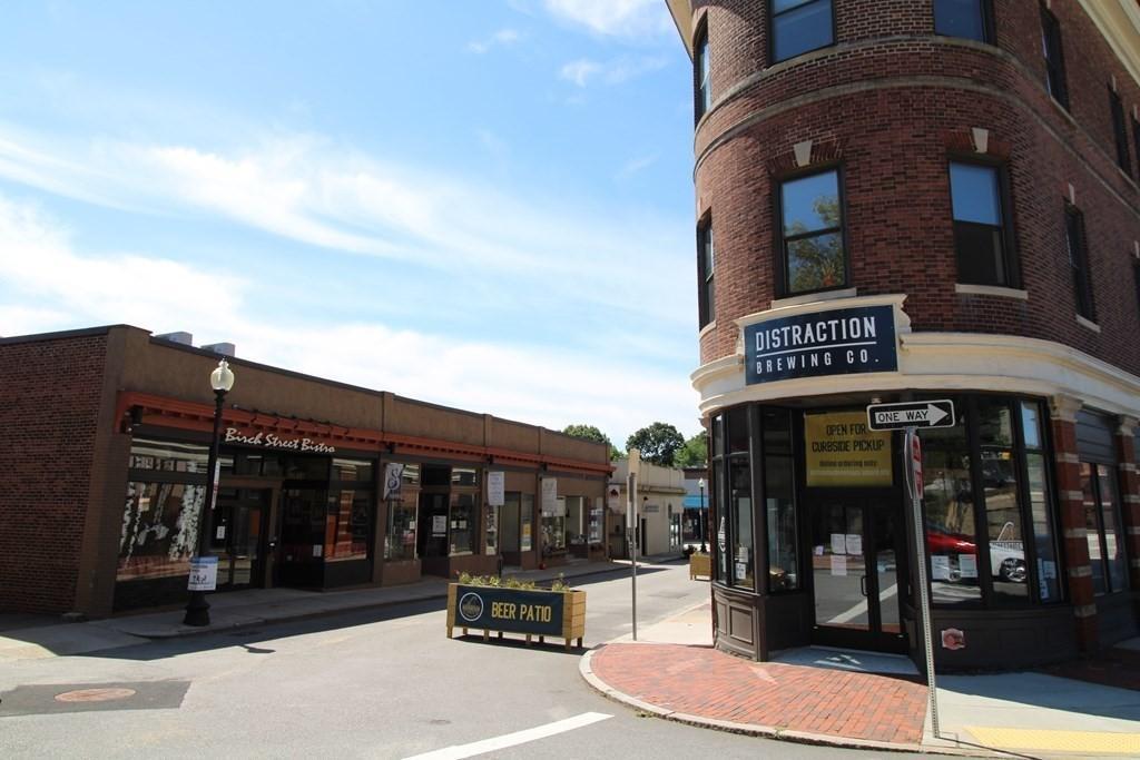55 Glendower Rd, Roslindale photo