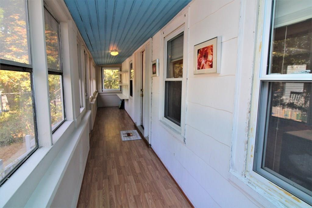760 Canterbury St, Roslindale preview