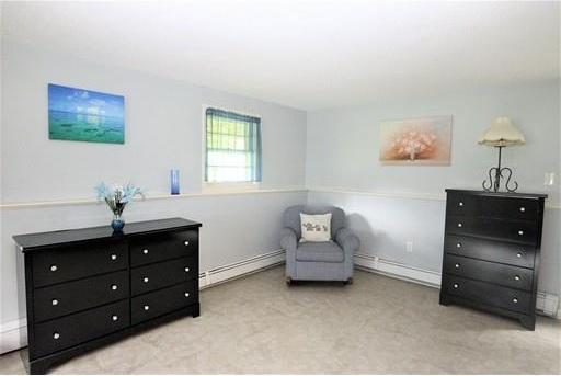 3 Pearl Brook Rd preview