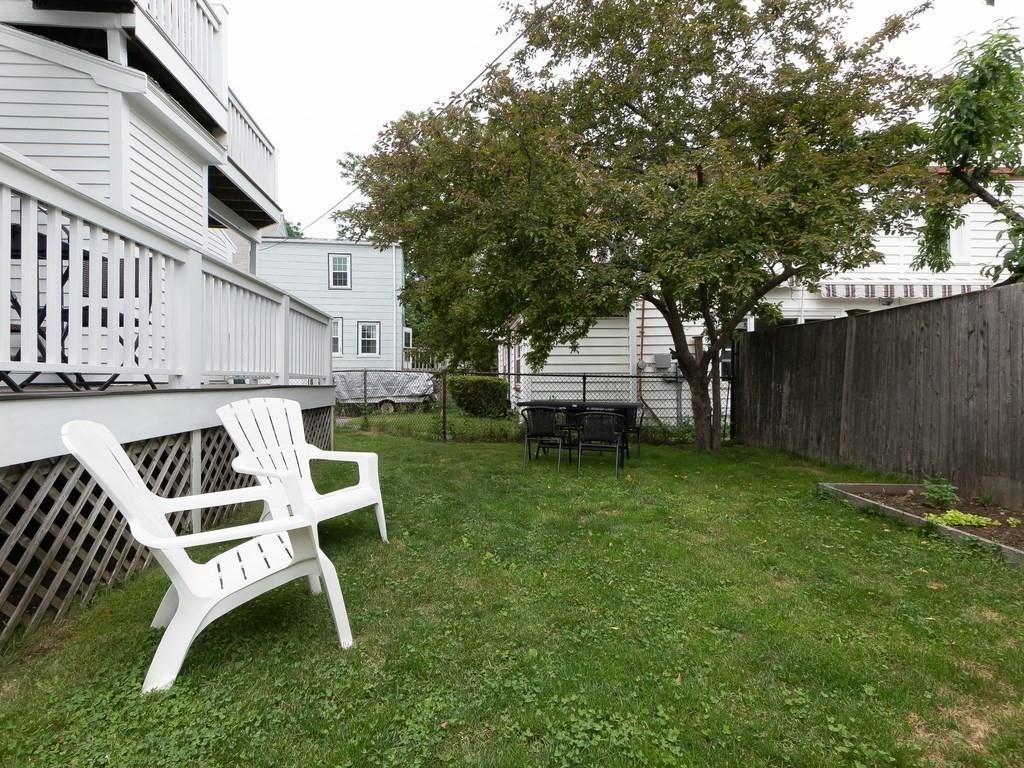 18 Seaverns Ave Unit: 1 photo