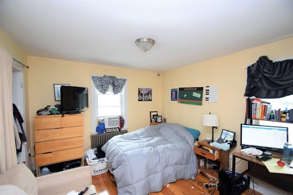 180 Washington Street Unit: 2 photo