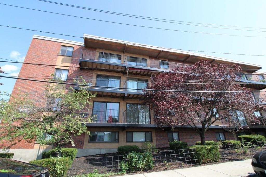 400 Savin Hill Ave, Unit 21, Dorchester photo